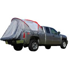 100 Pickup Truck Tent Cheap For Find For Deals On Line At Alibabacom