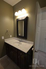 Custom Built By Design Homes & Development Co. - Dayton, OH ... 820 Sunnycreek Drive Dayton Ohio Design Homes 5471 Paddington Road Oh 1234 English Bridle Ct Stunning Pictures Decorating House 2017 Nmcmsus Category Architecture Page 1 Best Ideas And 5132 Oak Avenue 45439 6045 Pine Glen Lane The Mitchell Centerville Start Building Your Dream Home Today
