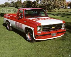 Chevy Street Coupe? | Sqaurebodies | Pinterest | Street, GMC Trucks ... 1980 Gmc Truck Chevrolet And Gmc Truck Brochures1980 Chevy Revamping A 1985 C10 Silverado Interior With Lmc Hot Rod Network Mygreenbarn Used 1973 Blazer Door Panels Parts For Sale Home Page Horkey Wood 1976 87 Gas Gauge Wihout Tach Unleaded Gas Youtube Camp N Drag 2015 A Run To Rember Photo Image Gallery Rolling 19472008 Accsories Vent Window Rubber Seal Replacement Reybelworks Luv Pickup Specs Photos Modification