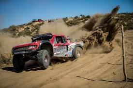 Toyo Tires And Vildosóla Racing Win TT Legend Class Of The Baja 1000 The 2017 Baja 1000 Has 381 Erants So Far Offroadcom Blog 2013 Offroad Race Was Much Tougher Than Any Badass Racing Driver Robby Gordon Answered Your Questions Menzies Motosports Conquer In The Red Bull Trophy Truck Gordons Pro Racer Stadium Super Trucks Video Game Leaving Wash 2015 Youtube Bajabob Twitter Search 1990 Off Road Pinterest Road Racing Offroad Robbygordoncom News Set To Start 5th 48th Pictures