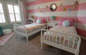 bed Boys Twin Size Bed Stunning Little Girl Twin Bed Full Size