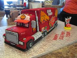 Disney Cars Mack Truck Cake - CakeCentral.com Cars Disney Mack Truck Lightning Mcqueen Red Deluxe Tayo Playset Buy Online Pixar 2 Toys 2pcs City Cstruction Disneypixar And Transporter Azoncomau Truck Cake Cars Pinterest Cakes Hauler Wood Collection Toysrus Semi Lego Macks Team Itructions 8486 Amazoncom Action Drivers Games Mattel And Multi Cake Cakecentralcom Jada 124 Wb Metals Disney Pixar Cars Mack 98103 Brickreview