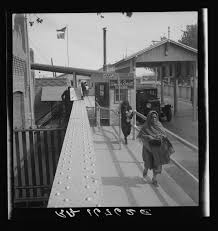 The Texas Border During The Great Depression - San Antonio Express-News Rollover Crash In Harlingen Under Invesgation Border Truck Sales Enero 2016 Youtube Myth And Reason On The Mexican Travel Smithsonian Used Semi Trucks In Mcallen Tx Ltt Migrant Gastrak Your Stop For Gas Convience Why Illegal Border Crossings Have Increased Despite Trump Policies Int