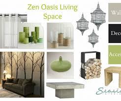 100 Zen Decorating Ideas Living Room Decor Surprising Decoratorist 38295