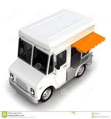 White Food Truck Top Stock Illustration. Illustration Of Catering ... Best Truck Wallpaper Android Apps On Google Play Wallpapers For 3d Model Of Peterbilt American High Quality 3d Flickr Rigged Trucks 4 Turbosquid 1214077 Cyan Aqua Top View Stock Illustration 8035723 Vehicle Wrap Graphic Design Nynj Cars Vans Trucks Fire Gameplay Youtube Twelve Every Guy Needs To Own In Their Lifetime Configurator Daf Limited Parking Programos Simulator Hd Gameplay Models Cgtrader 2 Easy Ways To Draw A With Pictures Wikihow