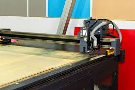 why would a craftsman use a cnc router popular woodworking magazine