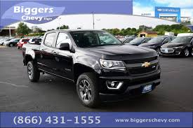New 2018 Chevrolet Colorado Z71 4D Crew Cab Near Schaumburg #3180182 ... Chevy Colorado Gearon Edition Brings More Adventure 2017 Chevrolet Zr2 Test Drive Review New 2018 4 Door Pickup In Courtice On U238 2502015semashowtruckscustomchevycolorado Hot Rod Network Aev Truck Hicsumption Toyota Tacoma Vs Youtube Sema Top Ten Trucks Page 3 Gmc Canyon Gm High Salisbury Nc Is This Xtreme Concept A Glimpse At The Next Is Than You Can Handle Bestride V6 Lt 4wd 2016 Brandenburg In For Sale John Jones