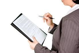 Cómo Escribir Una Carta Para Rechazar La Oferta De Un Proveedor