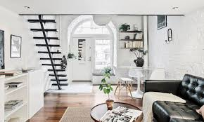 100 Homes Interior Id Like To Live Here