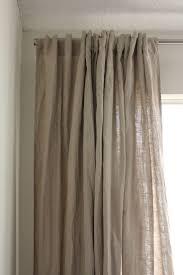 Ikea Sanela Curtains Beige by Curtains Curtains Lowes Curtains Canada Decor Design Decor 7