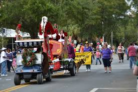 Park Slope Halloween Parade 2015 Route by Special Events Mount Dora Fl Official Website