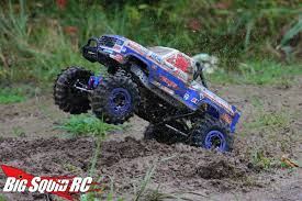 Everybody's Scalin' For The Weekend – Tamiya, Where Art Thou ... Big Mud Trucks At Mudfest 2014 Youtube Video Blown Chevy Mud Truck Romps Through Bogs Onedirt Baddest Jeep On The Planet Aka 2000 Hp Farm Worlds Faest Hill And Hole Okchobee Extreme Trucks 4x4 Off Road Michigan Jam 2016 Gone Wild 1300 Horsepower Sick 50 Mega Truck Fail Burnout Going Deep Cornfield 500 Extreme Bog Racing Shiloh Ridge Offroad Park