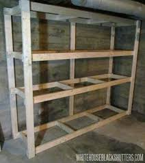 Rubbermaid Vertical Storage Shed Shelves by Shelves For Rubbermaid Large Vertical Storage Shed Storage Shelves