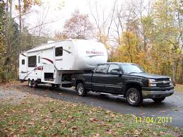 Michigan - 1,064 Fifth Wheels Near Me For Sale - RV Trader Michigan 23 Lance Truck Campers Near Me For Sale Rv Trader Business Feature Traveling Truck Founded As Tirement Plan For Commercial Trucks In Equipment Equipmenttradercom 7032 Motorcycles Cycle Camper Rvs 16 Rvtradercom Chip Dump Stake Body N Trailer Magazine Service Utility Crash Closes Pennsylvania Avenue Between Kalamazoo And 225 Pop Up