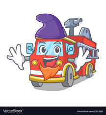 Elf Fire Truck Character Cartoon Royalty Free Vector Image Fire Truck Cartoon Stock Vector 98373866 Shutterstock Cute Fireman Firefighter Illustration Car Engine Motor Vehicle Automotive Design Fire Truck Police Monster Compilation Little Heroes Game For Kids Royalty Free Cliparts Vectors And The 1 Hour Compilation Incl Ambulance And Theme Image Trucks Group 57 Firetruck Cartoon Cakes Pinterest Of Department