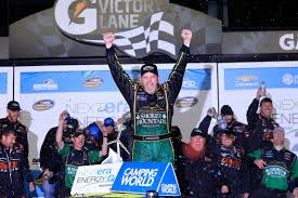 2016 Camping World Truck Series Winners | Official Site Of NASCAR Fotfour Driver Hoping To Leave Big Imprint On Racing The Star Nascar Truck Series Driver Power Rankings After 2018 Buckle Up In Camping World Rhodes For Better Finish Places Limits Cup Drivers Xfinity And Primer Daytona Intertional Video Erik Jones Graduates High School Former Rick Crawford Arrested Toyota Racing Heat 3 Ncwts Roster Kvapils Good Run Ends In Big One At Talladega Bad Boy Mowers Inside Look Next Features