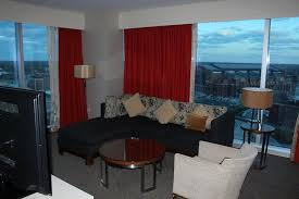 Living Room Lounge Indianapolis Indiana by Executive Suite Living Room Picture Of Jw Marriott Indianapolis