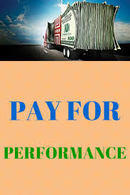 3 Ways Truck Drivers Are Paid: The Pros And Cons Of Each – Pro ... Cdl Traing Truck Driving Schools Roehl Transport Roehljobs Yahoo Finance On Twitter Hlight Jetco Delivery Ceo Brian How Much Can You Make Alltruckjobscom Driver Annual Wages Jump 57 Since 2016 Truckscom Salary In Canada 2018 Best Image Kusaboshicom Survey Data Indicates Driver Pay Keeps Climbing Fleet Owner Diesel Mechanic For Caterpillar Today Inrested Massachusetts Jobs Local In Ma Team Truck Drivers Salary Zromtk Urgently Quired Oil Burg Heavytruck Driver Sales Executive