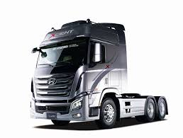 2013 Seoul MotorShow: Hyundai Reveals Heavy Duty Truck Xcient ... Best Pickup Trucks Toprated For 2018 Edmunds Which Heavy Duty Have The Resale Value 34 Ton 10 Used Diesel And Cars Power Magazine Duramax Buyers Guide How To Pick Gm Drivgline The Best Iron Semi Pinterest Duty Trucks Fullsize From 2014 Carfax 7 Fullsize Ranked From Worst 20 Ram Hd Our Look Yet At Upcoming Heavyduty