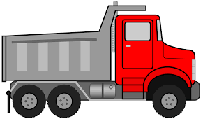 Pickup Truck Semi-trailer Truck Dump Truck Clip Art - Landfill ... Big Blue 18 Wheeler Semi Truck Driving Down The Road From Right To Retro Clip Art Illustration Stock Vector Free At Getdrawingscom For Personal Use Silhouette Artwork Royalty 18333778 28 Collection Of Trailer Clipart High Quality Free Cliparts Clipart Long Truck Pencil And In Color Black And White American Haulage With Blue Cab Image Green Semi 26 1300 X 967 Dumielauxepicesnet Flatbed Eps Pie Cliparts