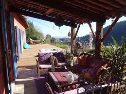 abritel chambre d hote abritel location chambre d hôtes falicon l hacienda studio de