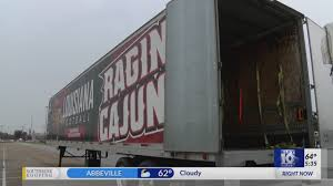 Ragin Cajuns Accepting Donations Today For Victims Of Hurricane ... Ragincajun On Twitter Lakewood Osh Tonight Yall Buy Tickets Now For Ragin Cajun Blues Festival South Bay By Jackie Rajun Snoballs Brings A New Oransstyle Treat To East Hill Delivers Taste Of Orleans In Hermosa Beach Daily Amazoncom Eminence Patriot 10 Guitar Speaker 75 Food Truck Atomic Eats Is Proud Announce Our New Foodstock Igrandmas Fullerton Fans Well Be 54 Miles Away From Original Best The 2018 Southerncajun Louisiana Kitchen Catfish Poboy And Jambalaya Yelp