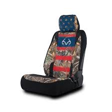 100 Walmart Seat Covers For Trucks Realtree Low Back Seat Cover Multiple Colors Available Original Fit