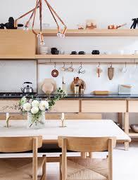 coin repas cuisine moderne photos 20 coins repas inspirants et modernes maison et demeure