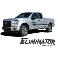 Ford F-150 Side Stripes ELIMINATOR Door Decals Hockey Stick Rally ... 2 X Nissan Navara Pick Up Side Door Stickers Decals Gm Decals Ford F150 Graphics Sticker Genius Avec Truck Trailer On Behance Semi Lettering And For Less 640 Media Solutions Door Magnetic Signs Orange County Top 28 Best Of Bed Bedroom Designs Ideas 42018 Chevy Silverado Stripes Shadow Body Vinyl 2015 2016 2017 2018 2019 Graphic Apollo Two Lrtgraphicscsttiontruckdoordecals Lrt Is A Full Flickr Stripe Army Star Skull Universal Etsy Van Lettingdecalickercustom Made Vans Suv