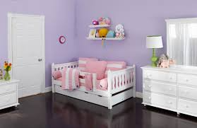 baby and toddler beds with rails securely toddler beds with