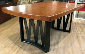 1940s Dining Room Furniture – Methodistguesthouse.org Art Deco Ding Room Set Walnut French 1940s Renaissance Style Ding Room Ding Room Image Result For Table The Birthday Party Inlaid Mahogany Table With Four Chairs Italy Adams Northwest Estate Sales Auctions Lot 36 I Have A Vintage Solid Mahogany Set That F 298 As Italian Sideboard Vintage Kitchen And Chair In 2019 Retro Kitchen 25 Modern Decorating Ideas Contemporary Heywood Wakefield Fniture Mediguesthouseorg