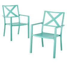 patio patio chairs target barc medellin interior ideas