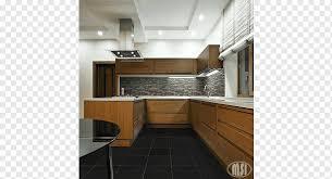 new york city u bahn fliesen boden fugenmörtel küche