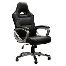 fauteuil de bureau ergonomique siège de bureau comment choisir le meilleur siège pour votre dos