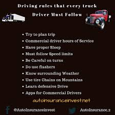 10 Safe Driving Rules For Truck Drivers Need To Follow | Auto ... Images I85 Closed For Hours After Truck Driver Killed Wsoctv Concrete Drivers Strike In Auckland Over Pay And The Its Trucker Nse Industry Groups Rally Behind Nixing Of 34hour Driver Trapped Veers Off Princes Hwy Near Hours Service Vlation Truck Accidents Oklahoma City Ok Trucking Basics Len Dubois The Can Work Only 48 Terminus Group Dallas Wreck Lawyers 1800truwreck Analyze Hgv Drivers And Working Time Directive Youtube Penske Leasing Co App Mobile Apps Longer Dmp Traing Electric Stop Trucker Restart Looming July 1