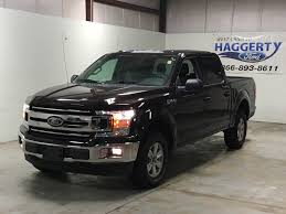 Certified Pre-Owned 2018 Ford F-150 XLT 4X4 Crew Cab Crew Cab Pickup ... Lifted 4x4 2018 Ford F150 Radx Stage 2 Silver Custom Truck Rad Rides Xlt 4x4 For Sale In Dothan Al 00180834 2006 Ford Lariat Truck 2011 F550 Crew Bucket Boom Penticton Bc 2019 Americas Best Fullsize Pickup Fordcom Perry Ok Jfa44412 2013 Shelby Svt Raptor Truck Trucks Off Road Muscle Preowned 2015 Crew Cab Xl In Wichita U569151 Used Platium Limited At Sullivan Motor Company F250sd Lariat Fond Du Lac Wi Limited Pauls Valley