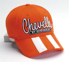 Chevy Chevelle Rally Stripe Hats WB215 Baseball Cap Trucker Hat Product Chevy Mesh Hats Png Download Chevy Truck Girl Shirts 100 Trucks American Flag Black Twill Mesh Hat 649869333784 Ebay Chevrolet Pressroom Canada Images Colorado In San Diego Meet The Motor Trend Of Year Who Said That A 1965 Is Boring Chevys Legends Offers Benefits For Loyal Customers Medium Street Truckin Lifestyle Betten Baker Buick Gmc Your Stanwood Celebrates Years With National Rollout