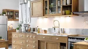 comptoir de cuisine maison du monde comptoir de cuisine maison du monde best comptoir maisons du monde