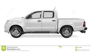 Pickup Truck Isolated Stock Illustration. Image Of Offroad - 96470964 Ford F250 Pickup Truck Wcrew Cab 6ft Bed Whitechromedhs White Back View Stock Illustration Truck Drawing Royalty Free Vector Clip Art Image 888 2018 Super Duty Platinum Model Pick On Background 427438372 Np300 Navara Nissan Philippines Isolated Police Continue Hunt For White Pickup Suspected In Fatal Hit How Made Its Most Efficient Ever Wired Colorado Midsize Chevrolet 2014 Frontier Reviews And Rating Motor Trend 2016 Gmc Canyon