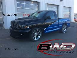 Dodge Truck Dealer 2017 Dodge Charger Denver Dodge Ram Dealer 303 5131807 Hail Damaged Trucks For Dealership Alhambra Ca Bravo Chrysler Jeep Ram Of Truck 2017 Charger Stew Hansen Cdjr In Urbandale Ia Family Burnsville Mn Jay Hodge New All New Late 2015 And 2016 1500 Laramie Limited Edition Tdy 2018 Express 4x4 Crew Cab 57 Box At Landers Serving 2007 Sxt Regular 12588 Texas Car Coleman Used Diesel For Sale Ohio Powerstroke Cummins Duramax