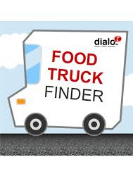 So Findet Ihr Den Nächsten Food-Truck! | Der Dialo.de Blog 85 Taco Food Truck Logo Logofood Catering Finder Beer Round Up At Bay 4 Day 2 Mobile Nom Jacksonville Best French Fry Food Truck Archives Modern Bold Restaurant Design For Fuddar By Pine Design Lynchburg New In Things To Do Mpls Skillshare Projects Columbia Streat Fest Russell Brewing Company Bot On Messenger Chatbot Botlist Finders Box Graphics Starocket Media App Youtube