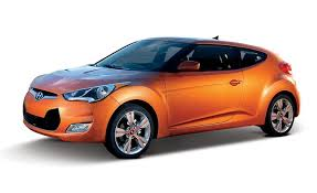 Get all new Hyundai car listings in India Check out QuikrCars to