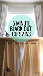 Bed Bath Beyond Blackout Curtain Liner by Curtain P468 Blackout Curtain Liners Panels With Velcroblackout