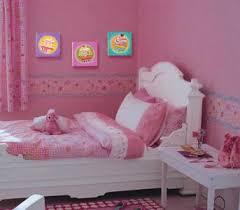 deco chambre fille 3 ans organisation déco chambre fillette 3 ans