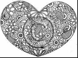 Fabulous Printable Mandala Coloring Pages Adults With Free And Animal