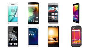 Top 10 Best Unlocked Smartphones
