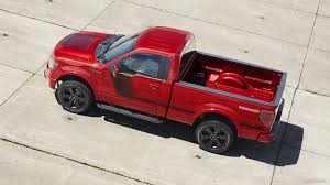 2014 Ford F-150 Tremor - Top | HD Wallpaper #10 Truckins Top 10 Of 2011 Custom Trucks Truckin Magazine 2013 Chevrolet Silverado 1500 News And Information Aphrodite Keena Bryants 2014 Keg Media Toyota Tundra Liftd Best Selling Cars January Ford Fseries Takes The Review The Fiesta Se Is A Sensible Small Car That Knows Lists New Getting Canned For John Leblancs For Under 30k With Dollarperhp Value Truck Year Slamd Mag Vans Suvs With Most North American Parts Coent 5th Triangle Food Wandering Sheppard Scania Trucks Ppare Fifa World Cup Group