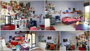 tapisserie chambre ado deco chambre ado fille avec tapisserie chambre ado fille papier