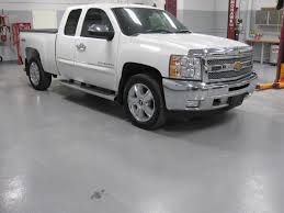 2013 Chevrolet Silverado 1500 LT EXTENDED CAB,SUPER CLEAN,SUPER LOW ... Used Truck For Sale 1920 New Car Update Walsh Honda Suv Sales Macon Ga Dealer Kentuckianas Premier Center Sales In Clarksville In Trucks Depaula Chevrolet Parts Promotions Albany Ny Marcy Utica Isuzu Truck Sales Home Facebook Hale Trailer Brake Wheel Semitrailers Mitsubishi Cars Latham Goldstein