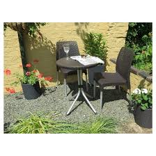 Patio Bistro 240 Assembly Instructions by Chelsea Outdoor Bistro Set Keter Target
